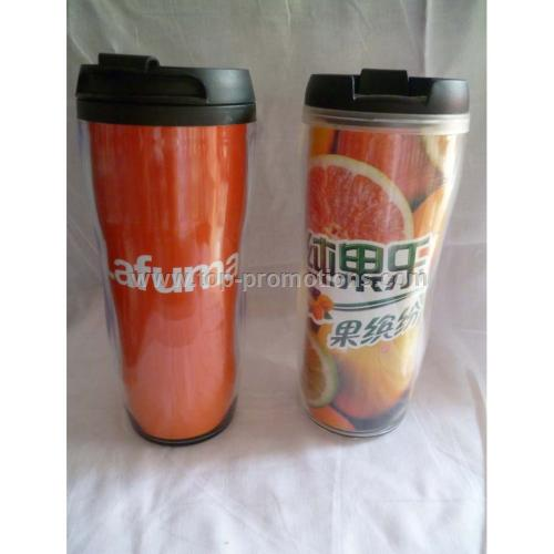 350ml Thermal Mug