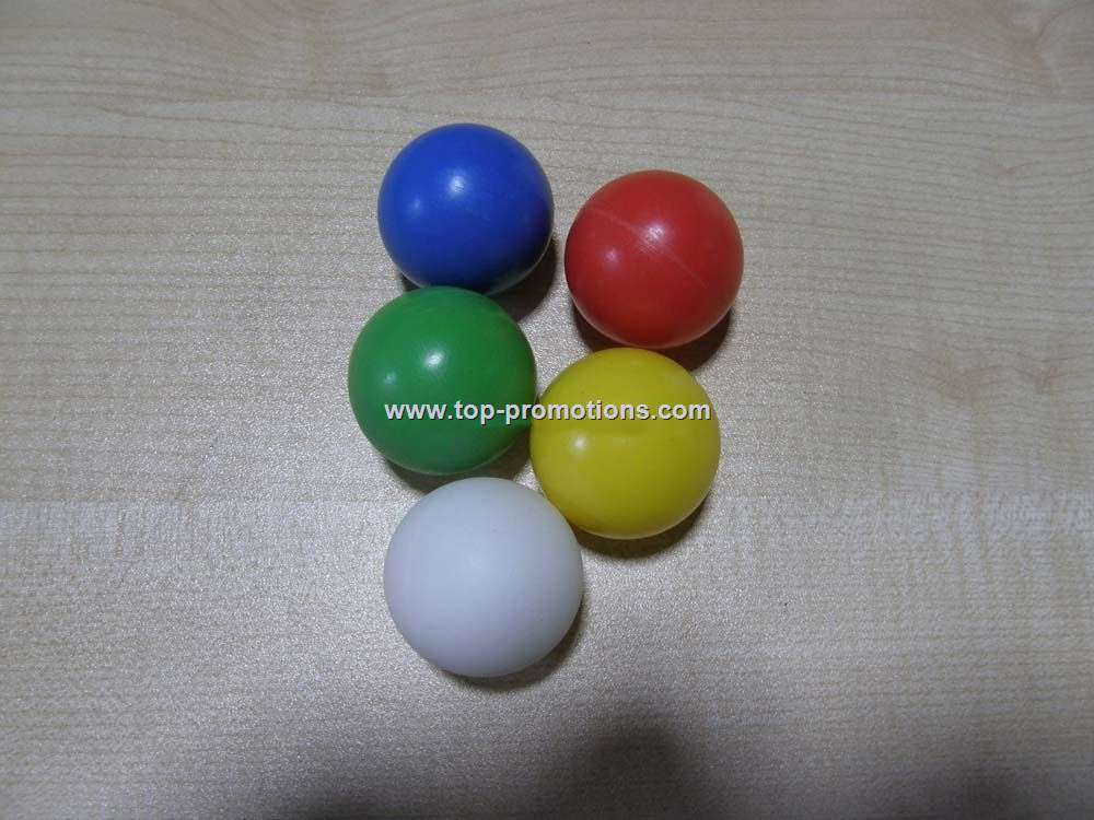 Ping pong ball,40 mm