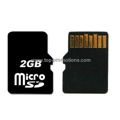 TF card.Micro SD card