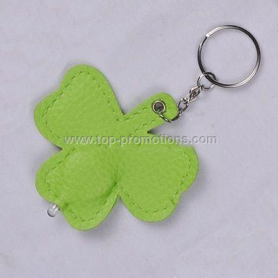 Leather Keychains Wholesale,Promotional Leather Keychains