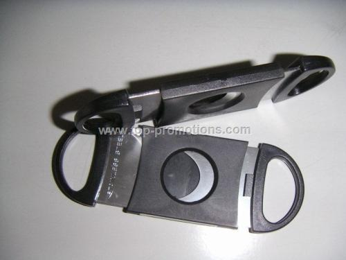 Woodward Cigar Cutters