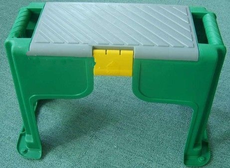Kneeler Bench