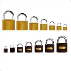 Brass Padlocks Iron Padlocks