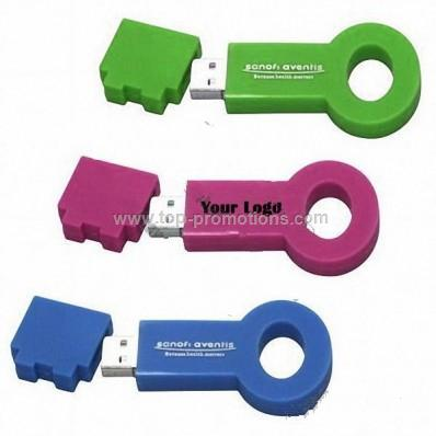 USB Flash Drive Disk Key Memory Stick