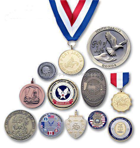 Coins Medals and Paperweights