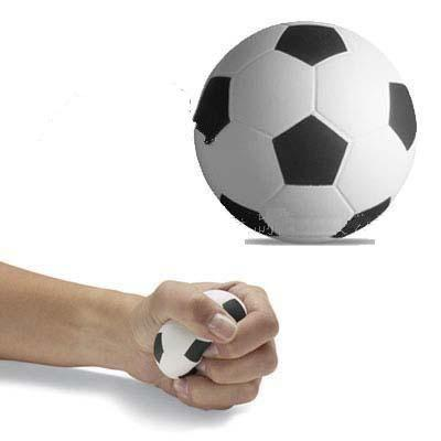 Football Stress Ball