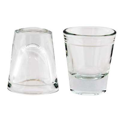 Promotional Shot Glass