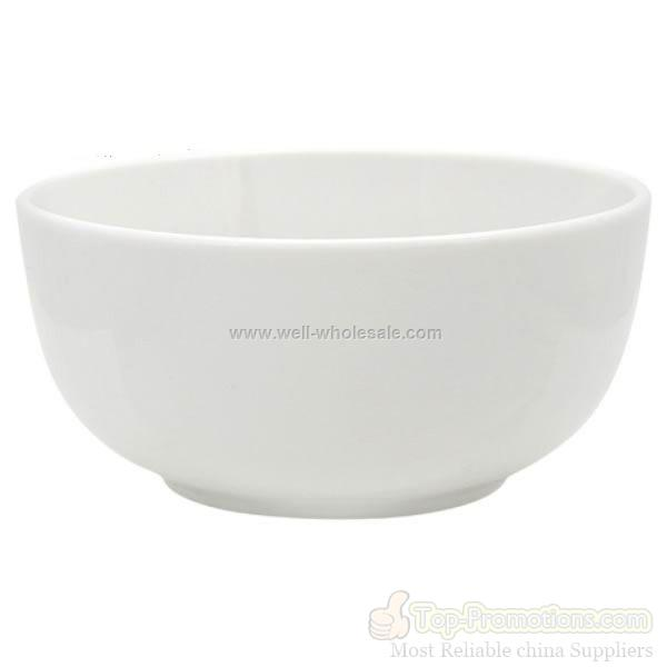 Children plastic bowl