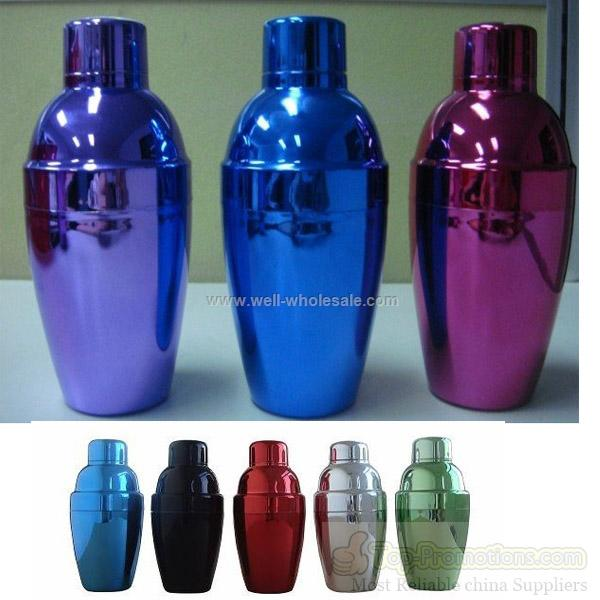 350ml Cocktail shaker