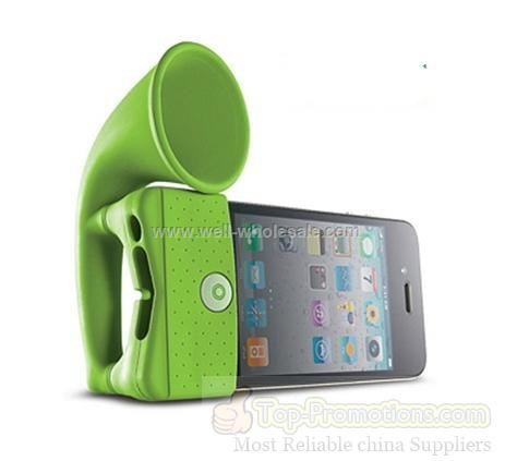 iphone wireless speaker