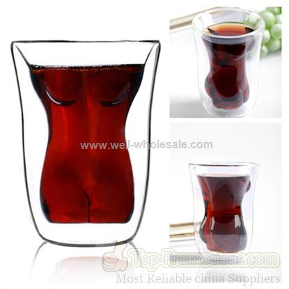 Glass Cup wine Glass
