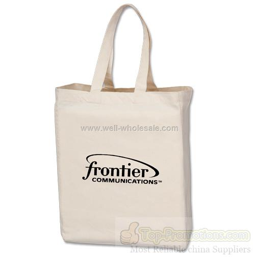 6 Oz. Lightweight Event Tote