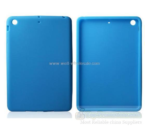 mini ipad silicone case
