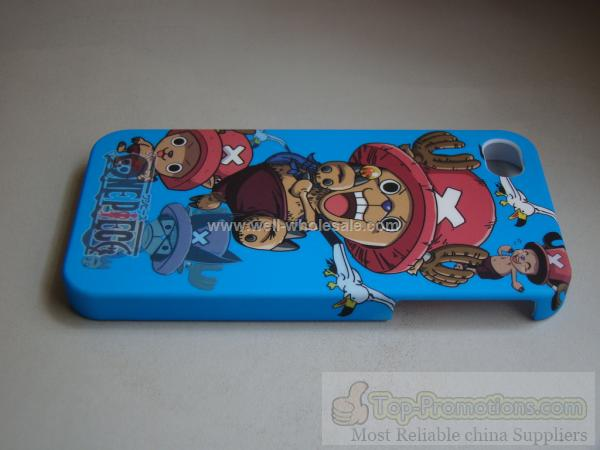 for plastic iphone 4 case
