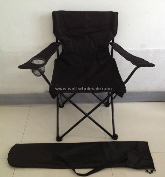 2013 Hot Sale Outdoor Camping Folding Chair
