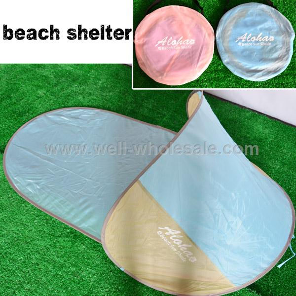 Folding Beach Mat tour mat beach shelter