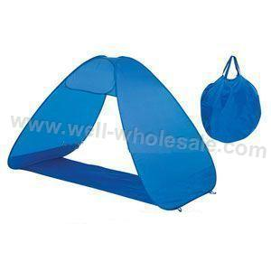 Protection Beach Tent
