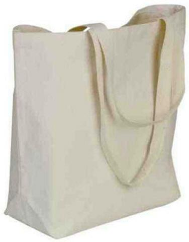 cheap canvas bags