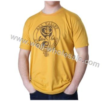 custom t shirts,funny t shirts