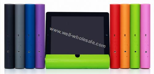wireless Speakers for iPad