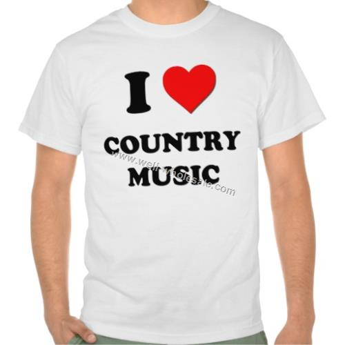 music t shirts custom t shirt