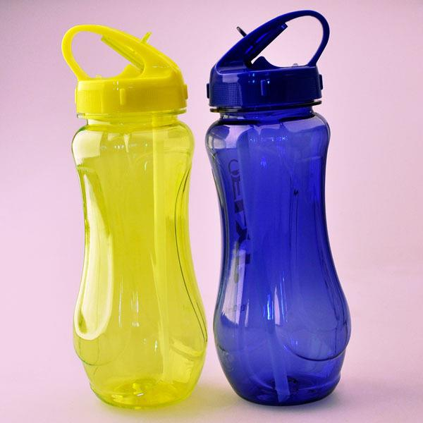 Custom plastic space cup,plastic water cup,
