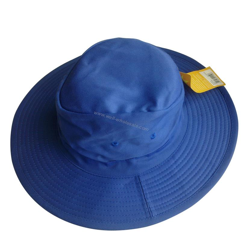 High Quality Fishing Hat/Fisherman Hat/ Bucket Hat