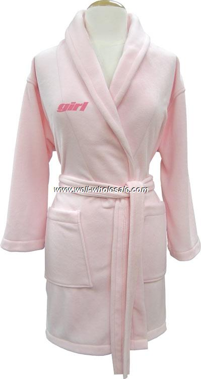 cotton bathrobe,hotel bathrobe,wholesale bathrobe