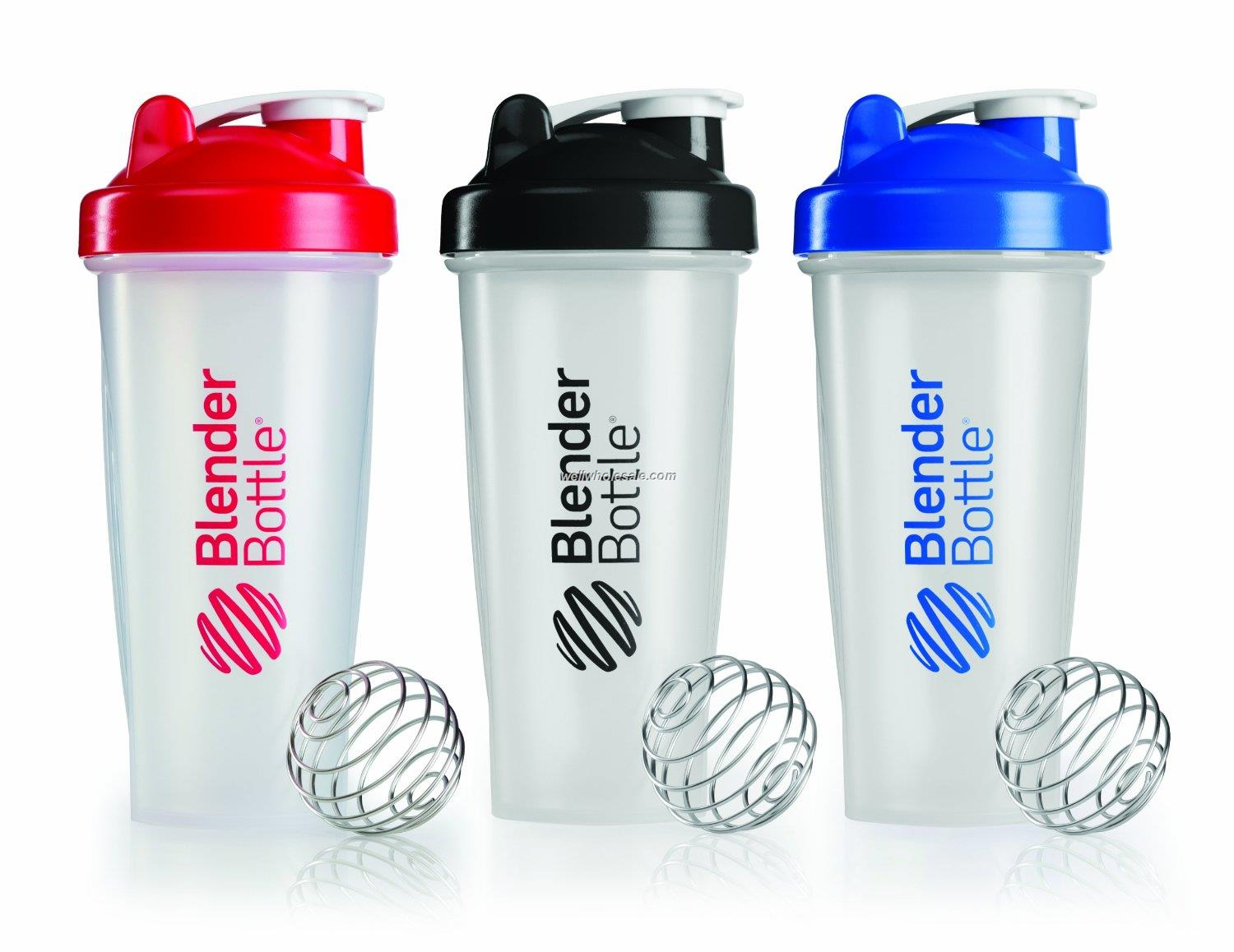 400ml/500ml/700ml custom blender bottles
