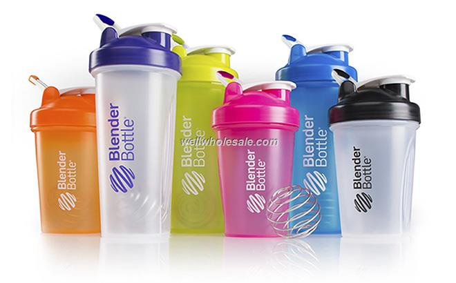 OEM blender bottles |custom Shaker Bottle