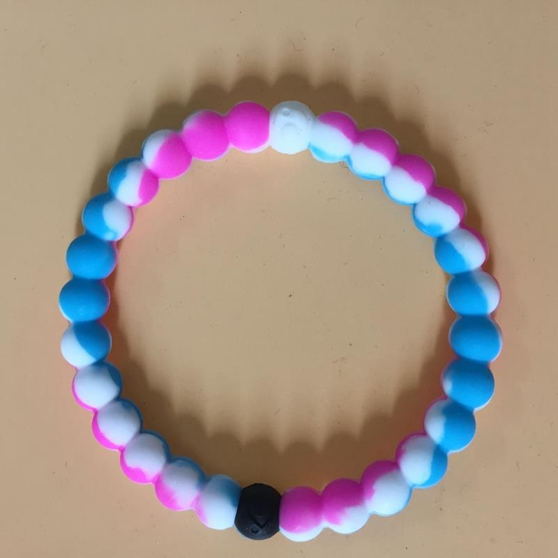 lokai bracelets in high quality